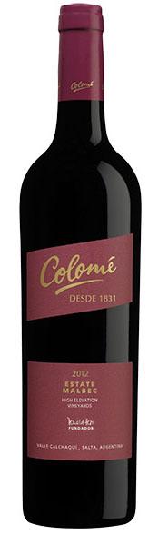 Wines_Altitude-9