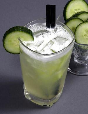 cucumbercollins
