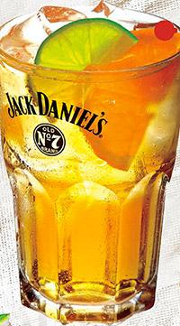 lynchburg_lemonade