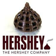 3D-Hershey