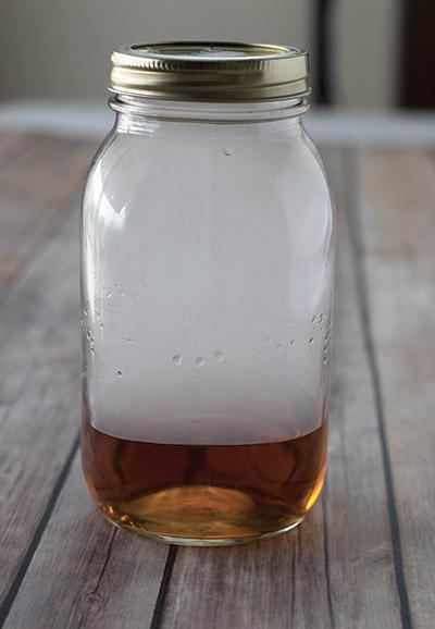 Smoked-Bourbon_large