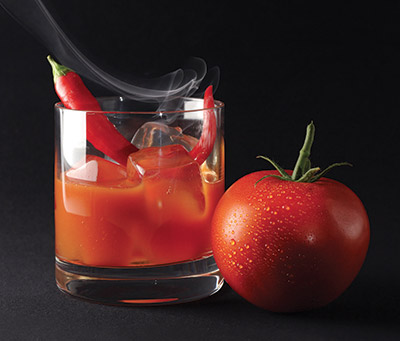 bigstock-Icy-Hot-Tomato-Drink-2705283