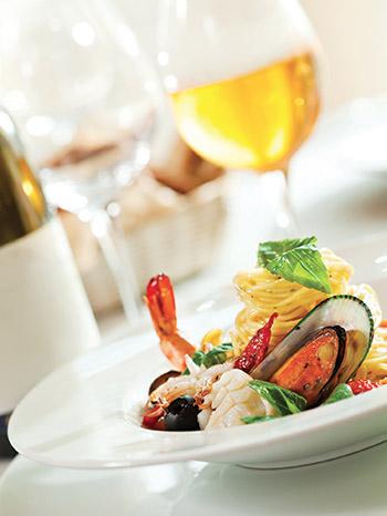 bigstock-Seafood-Spaghetti-with-Tiger-P-17482343