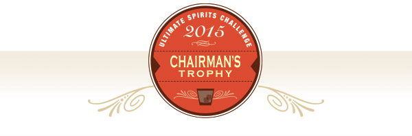 chairmantrophy