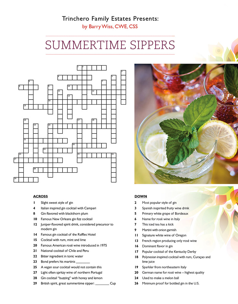 crossword_summer15