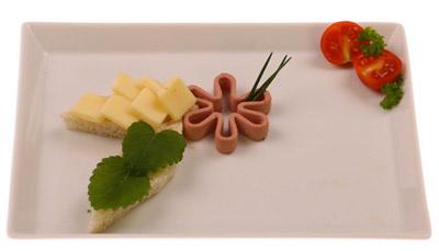 print2taste-3D-printed-food