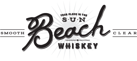BeachWhiskeyLogo