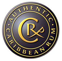 _ACR logo-01