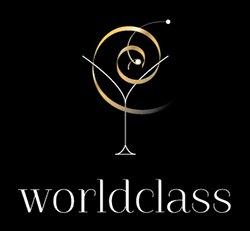 WC Master Logo