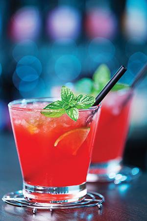 bigstock-Cocktails-Collection--Mai-Tai-88253552