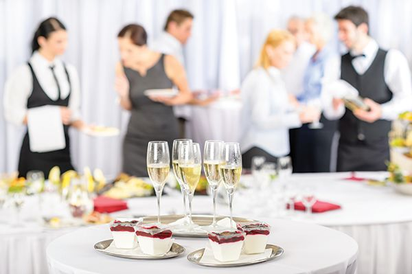 bigstock-Desserts-and-Champagne-for-bus-33725984