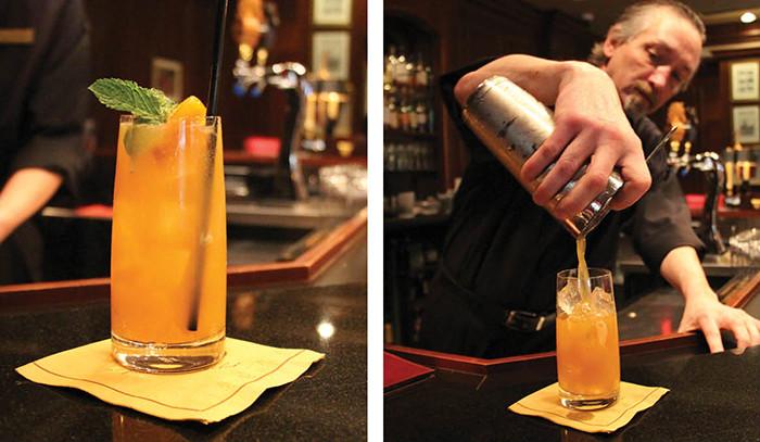 cocktail_pour
