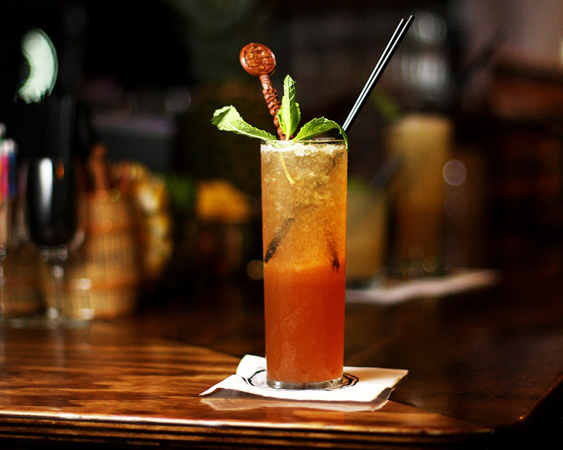 Zombie_Cocktail_6