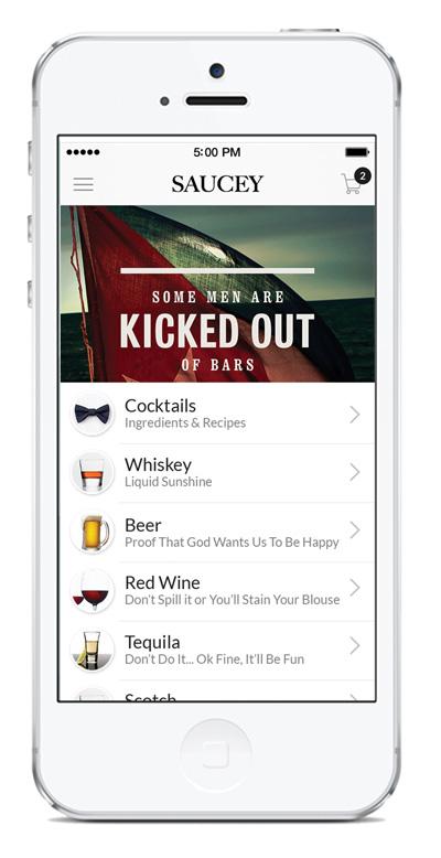 App-Design