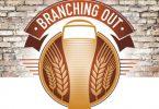 BranchingOut-thumb