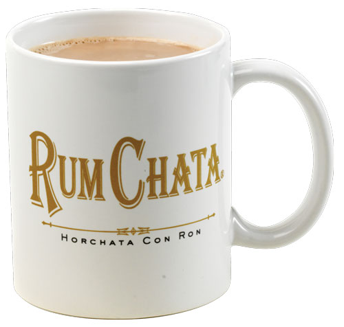 Cappuccino-RumChata