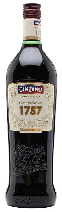 Cinzano-1757