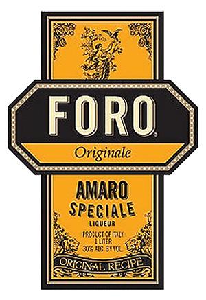 Foro_Amaro_Speciale__label