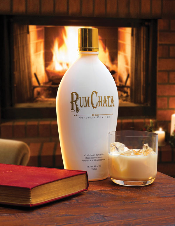 RumChata-Beauty-Shot---Fireplace