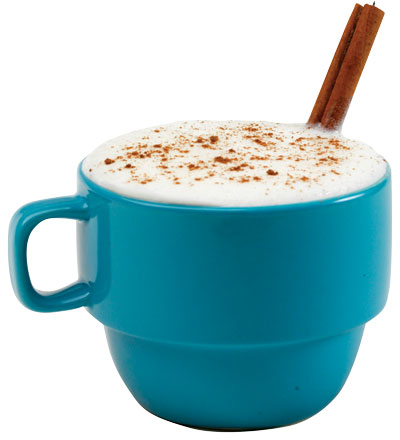 RumChata-Eggnog-latte