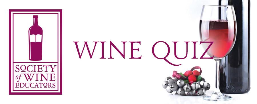 WineQuiz-header