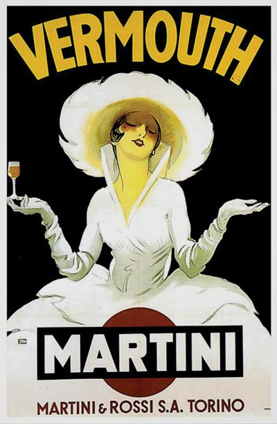 martini_vermouth_vintage_liquor_poster_print-r97bdbcf1fd924036a6d84fda10d9aa88_wrwg4_8byvr_1200
