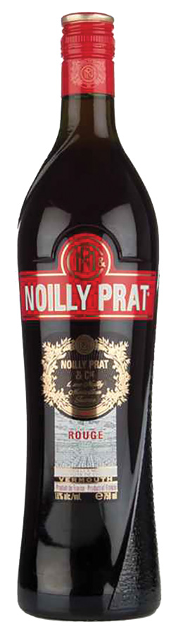 noilly-prat-rouge-vermouth