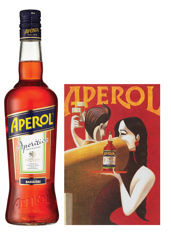pages16-Aperol