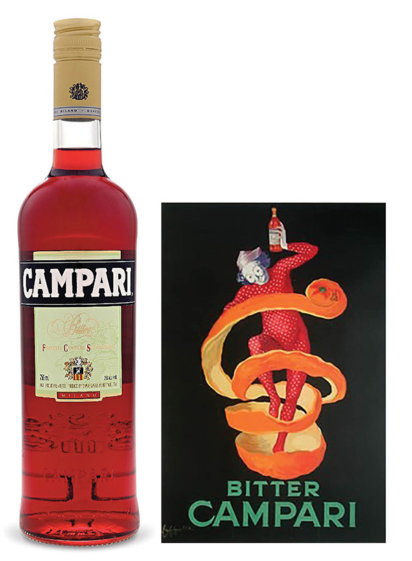 pages16-Campari