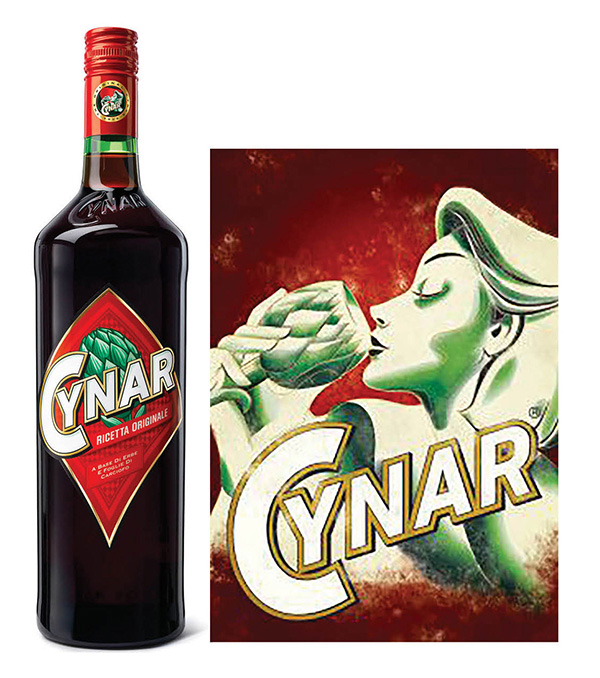 pages16-Cynar