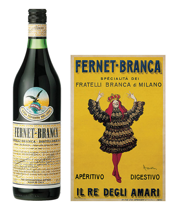 pages17-FernetBranca