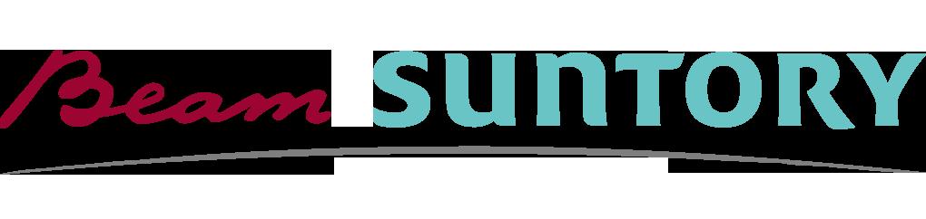 Beam-Suntory