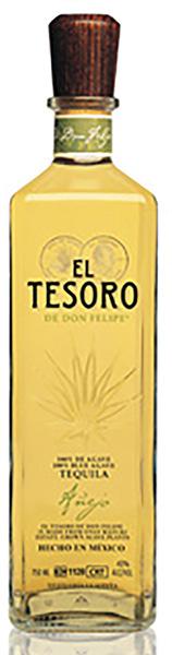 El-Tesoro-Anejo-lg.jpg