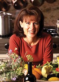 Rhonda-kitchen-HIRES sm