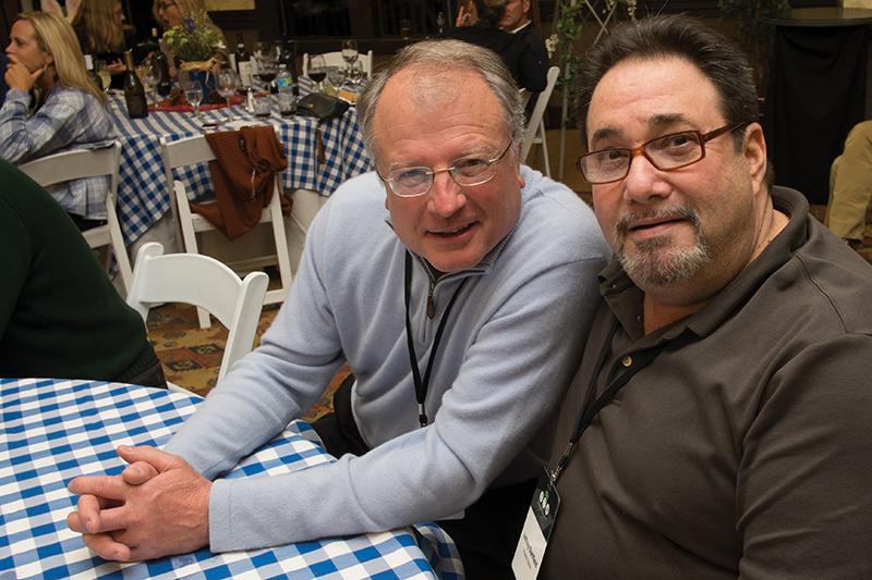 Use_This_John&Jeff