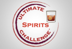 ultimatespirits