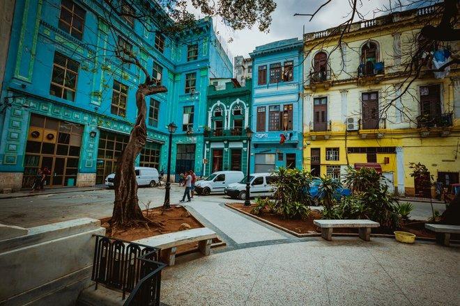 Cuba 1.660x0_q85