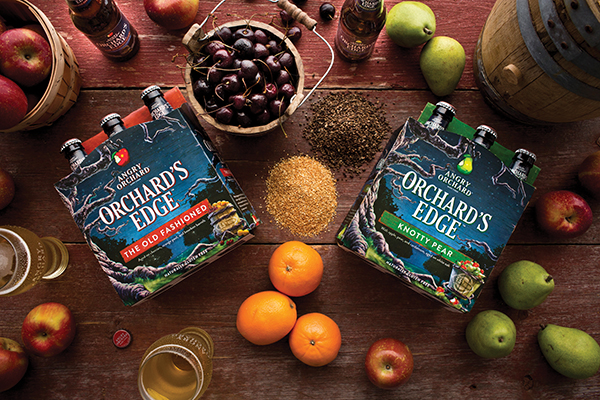 angry-orchard_orchards-edge