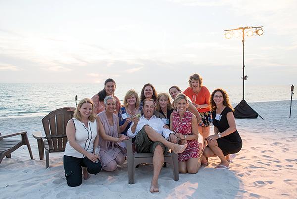 beach-meeting-w-girls