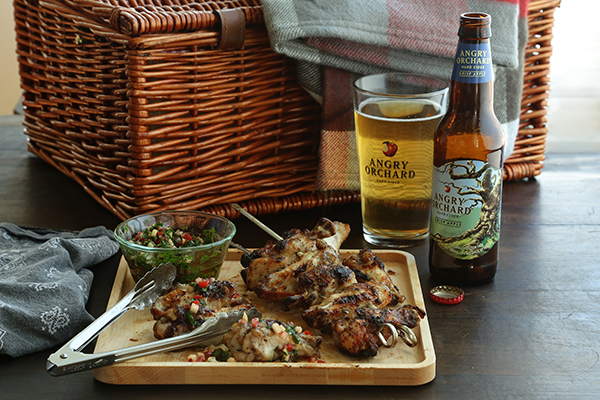 chimichurri-wings-picnic