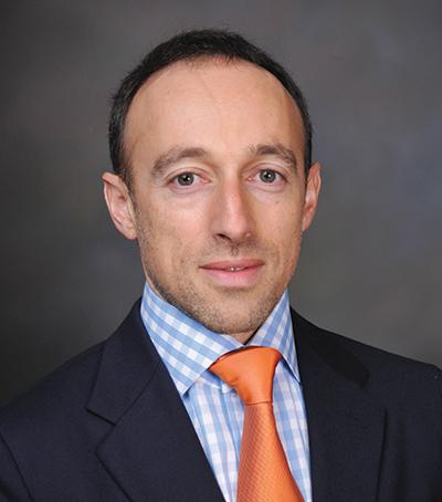 Leonid Yangarber