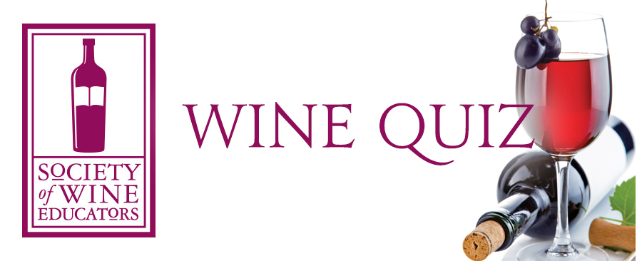 winequiz-header