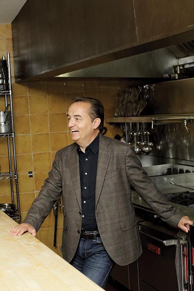 kitchen-laughing