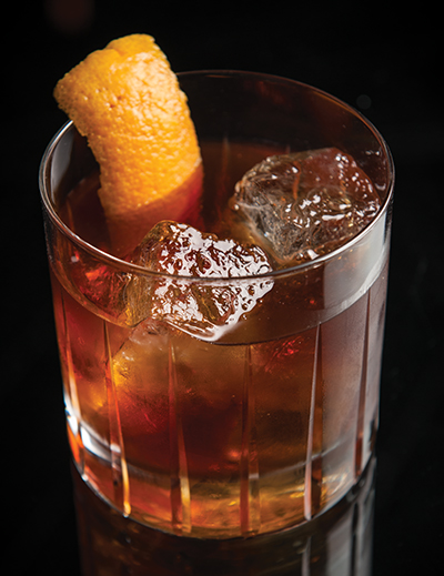 next-to-negroni-bob-peters-credit-justin-drtiscoll