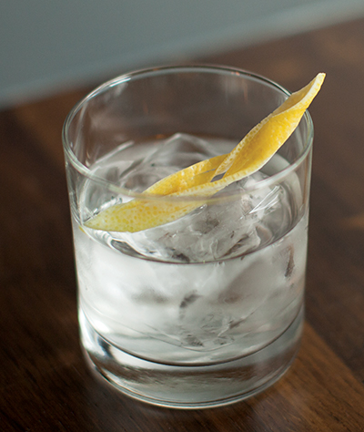 silver-is-the-first-loser-benjamin-harris-drink