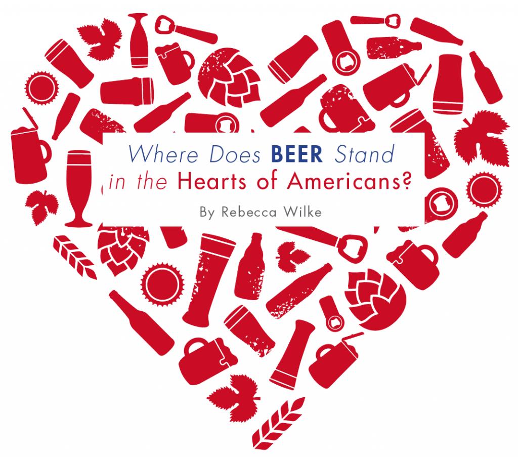 beer trends