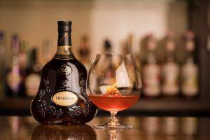 Hotel Gravino-Luxury Fragrance Recipe