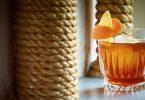 10 Fantastic Beverage Flavor Finds