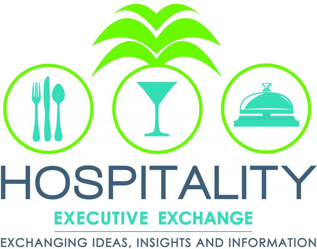 Hospitality Executive Exchange