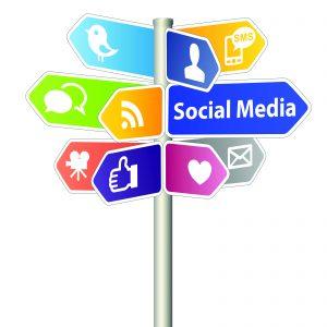 Social Media For Beverage Promotions